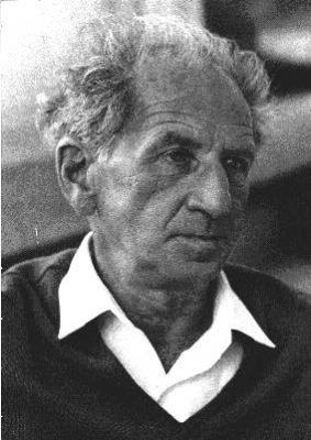 פרופ' יעקב בן-תור