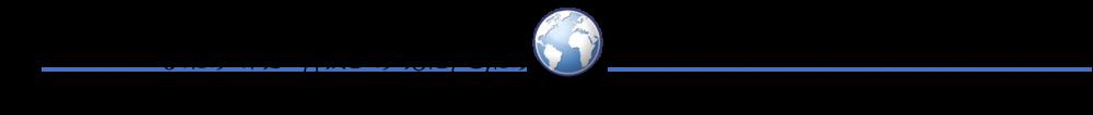 לוגויוג'יפדיה.png