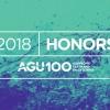 2018-honorsAGU