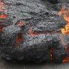 הר הגעש קליוואה