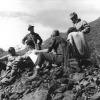 geologist at field.jpg