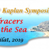 7th Kaplan Symposium