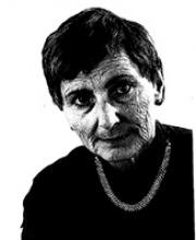 ליזה הלר-קלאי